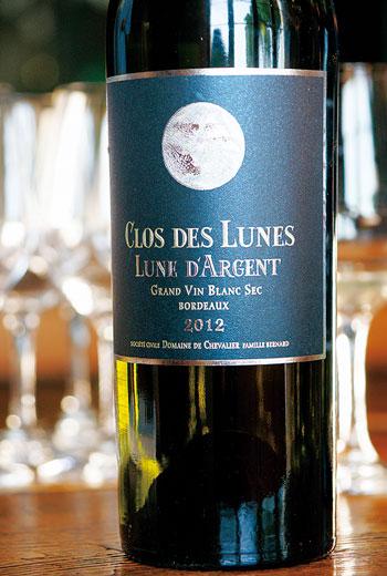 Bordeaux Sec,波爾多產區內最常見,範圍最廣,等級最低的白酒法定產區,大多以白蘇維濃為主,添加一些榭密雍釀成簡單易飲的干白酒。