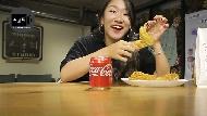 擊敗肯德基、胖老爹!韓國妹心中「最狂台灣炸雞」,第一名是......