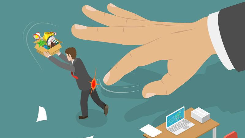產品無敵,沒理由賣不好;資深員工都混,所以愛汰舊換新...公司都是被老闆的「假設」毀掉的