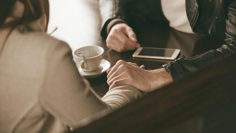 對方告白就答應交往,還是花3個月認識對方?戀愛體質,決定你會吸引什麼樣的人