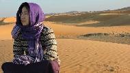 沙漠裡蓋滿飯店、過度取水...遠嫁摩洛哥的台灣媳婦:撒哈拉觀光的4個觀察