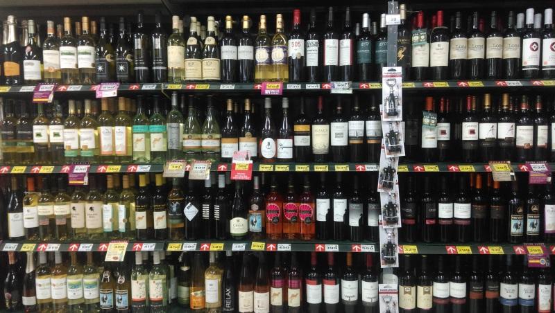 葡萄酒文宣上的RP、WS、WA是什麼意思?買酒千萬別略過,它後面的數字原來大有含意