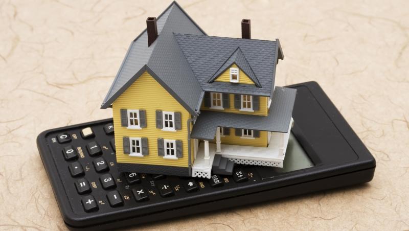 算房貸、算收支...在長輩眼中卻成不想買房的「藉口」!算給你看,這些根本不是藉口