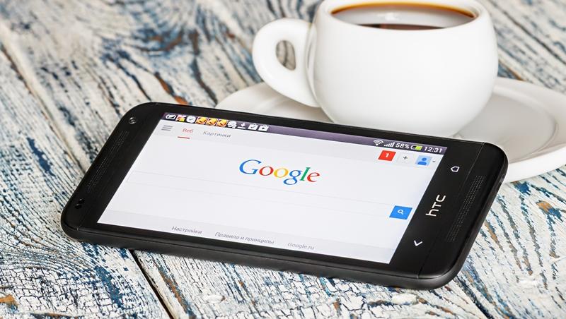 Google傳買下宏達電的手機業務,是會救了HTC,還是徹底毀掉它?