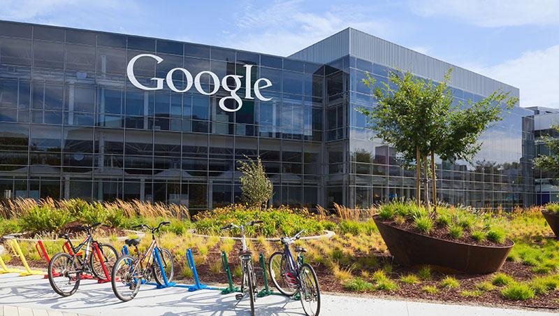 希望Google也來買我們公司,爽領年薪600萬...想留在台灣工作,拿世界級薪資為何這麼難?