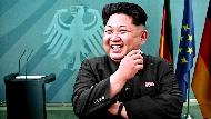 北韓氫彈試爆 中美加碼制裁