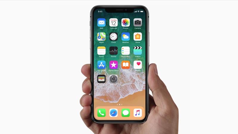 去日本買iPhone X便宜近6千!沒搞清楚這6個「價差陷阱」,小心花更多錢