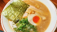 從沖繩、京都到北海道,一蘭拉麵竟不在榜上!旅日達人:全日本最推這8間拉麵店