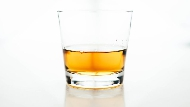 想知道別人對這瓶威士忌的評價?不用苦苦搜尋!一次幫你整理評價7網站