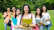 台灣學生被動抗壓性又差?荷蘭爸爸真心話:一堂企業參訪課,讓我看見台灣人的競爭力
