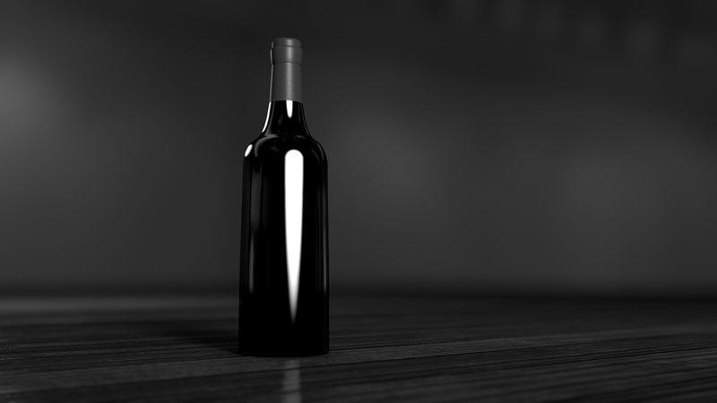 別以為只是味道很特別!買到的葡萄酒有這3種味道,它可能已經壞掉了