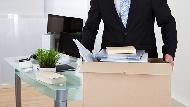 職場上最常見的虐心戲:老闆逼退56歲戰功彪炳的老臣,讓他自動離職減薪!