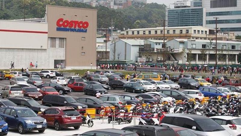 Costco不能說的祕密!日韓「失心瘋夯貨」快開賣了