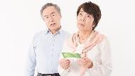幸福婚姻有U型曲線!教育子女最花錢的時候,最容易引爆「熟年離婚」的引信