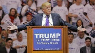 「讓美國再次偉大」的川普,為何換來美國再次分裂?解析美國「民主」神話背後的真相