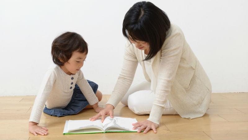 歐美小孩平均1年讀23本書,台灣呢?全球閱讀大調查:小孩愛不愛讀書,關鍵是「這個」
