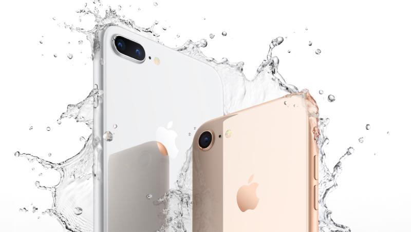 要花3萬5預購前,再看一次!這3個大家最在意的規格,iPhone 8和iPhone X都一樣