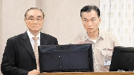 慶富違約 銀行團恐慘賠125億
