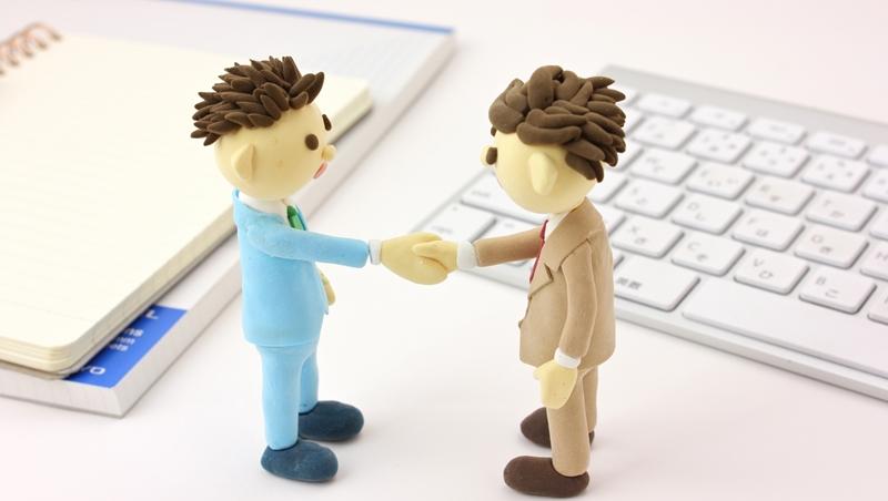 「解決分歧」英文是resolve還是solve?一次整理,多益必考的英文談判常用單字 - 商業周刊