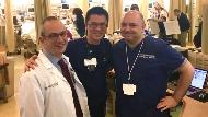 急診室沒有老大!一個台灣醫師在美國醫院的4個觀察