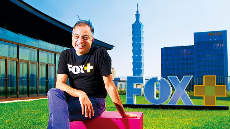 沒有行銷資源開發客戶?「搭便車行銷」讓FOX+快速攻下市場