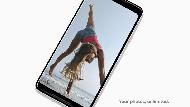 Pixel 2 拍照秒殺iPhone 8,最貴的產品卻不是它!Google新品發表會總整理