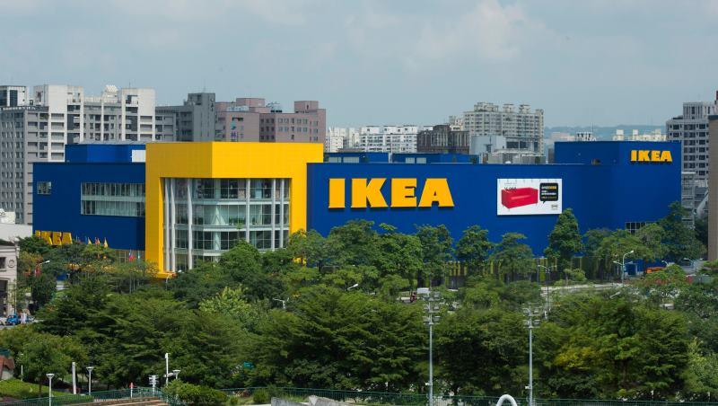 跟著星巴克、COSTCO、IKEA買房就對了?忽略一個關鍵數字,恐淪炒房犧牲品