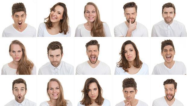 我悲觀,所以我成功!心理學研究:喜歡把事情想到最壞的人,為何表現比樂觀主義者好?