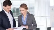 新鮮人通病:回話愛說「嗯~」或「喔~」!想在職場順利升遷,從用「肯定句」開始
