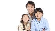 個荷蘭爸爸的困惑:為什麼台灣爸媽這麼害怕「一打二」?