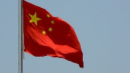 原本認為「台灣再過幾年總會回歸」的中國學生,為何來台後想法卻大改變?
