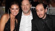 好萊塢製作人性醜聞》為什麼職場遇到性侵,總是受害者離開?性侵的重點不是性,是權力!