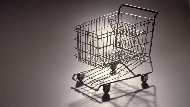 未來購物模式 六大趨勢