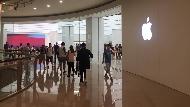 就是今天!蘋果官網、台灣之星同步開放iPhone X預購