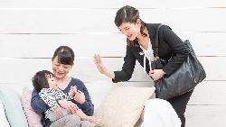 外派中國享高薪,年薪600萬外商副總:當孩子說「妳不是我媽媽」,賺再多錢都毫無意義