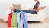 一天營業額4500億!全場5折,世界最狂購物節「雙11」,低價之外的終極吸金術
