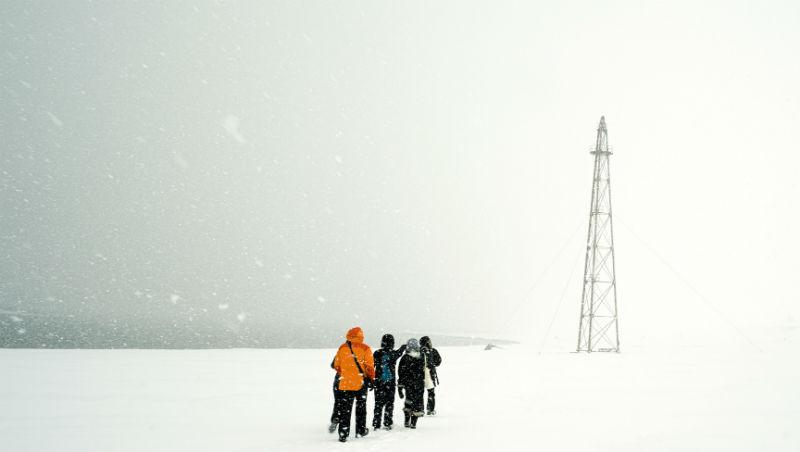 為什麼勇敢的人,穿越南北極的時候都死在半路?日本經營之神稻盛和夫:膽小,才是成大事的料