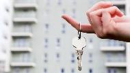 年輕人買房專挑「屋齡5年以下」!一個過來人搖頭:忽略一個重點,居住安全更沒保障