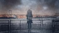 Shower不只是洗澡!溫度忽冷忽熱,從天氣預報學多益常考的氣象單字