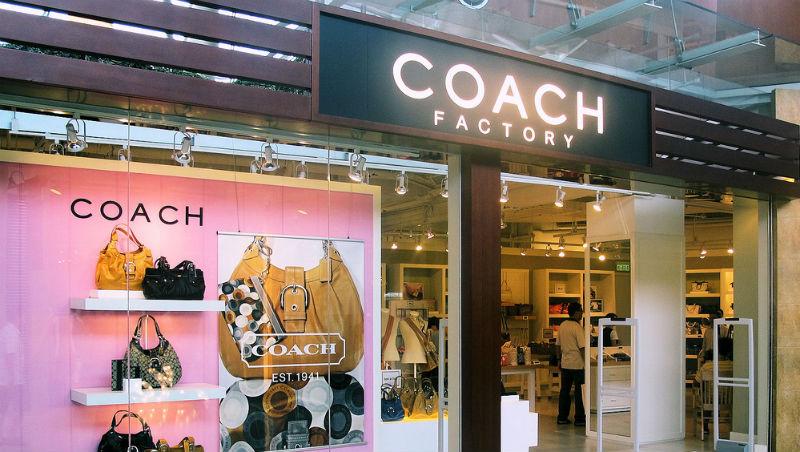 一夕間,在辦公室「有房間」的經理人都被layoff!精品商Coach在台灣的業界耳語,揭露殘酷現實