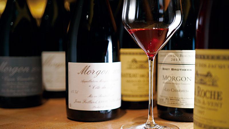連葡萄酒專家都誤解太深,這些頂級的薄酒萊特級村莊紅酒卻是葡萄酒世界中最物超所值的首選。