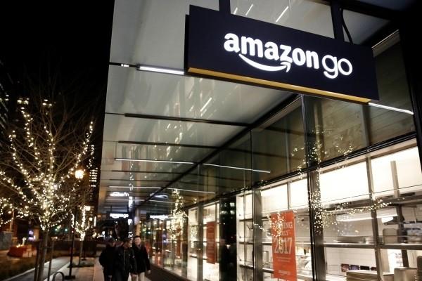 無人商店開幕進入倒數計時 你準備好了嗎?