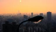 說好的執政後不缺電呢?3重點打臉政府的「非核家園」,台灣明年夏天100%必缺電