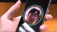 影片實測》黑暗環境「戴帽子、鼻子塞衛生紙」,還能解鎖嗎?破解iPhone X臉部辨識6大迷思