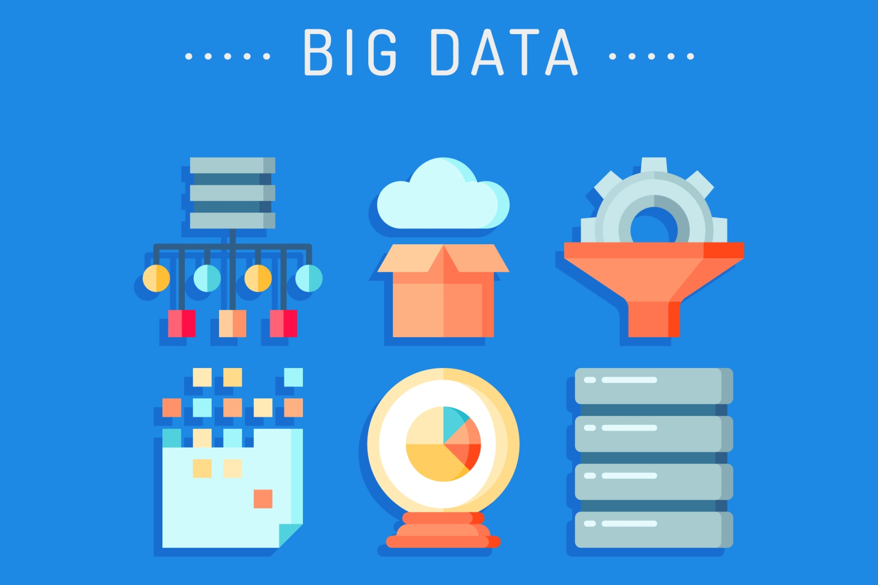 鼓勵軟硬整合,創造數據創新服務生態系