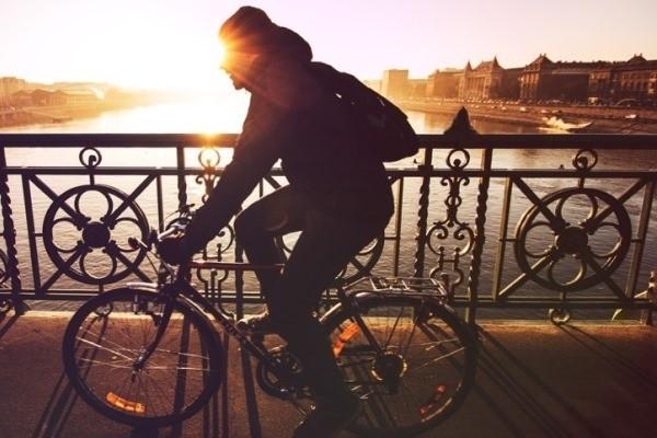 共享經濟趨勢:共享單車 台灣行不行?