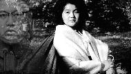 金正恩殺了她的孩子金正男!得寵不到5年被打入冷宮,最後抑鬱而終...北韓王室的女人成蕙琳揭秘