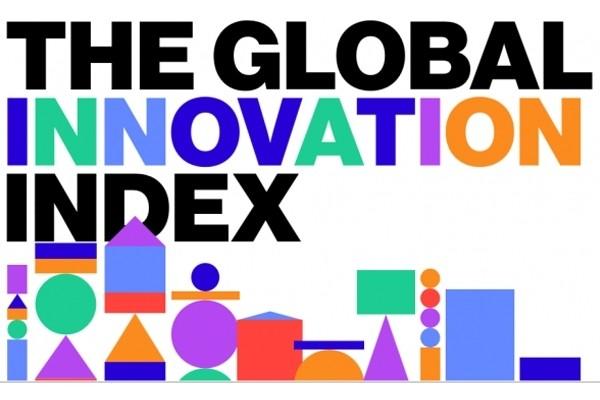 全球創新指數GII 本地問題,全球解決:通過創新實現雙贏