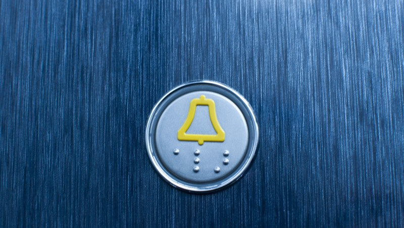 一個電梯實驗告訴你...辦公室裡越多「互相取暖」的人,代表越多人製造問題!