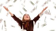 想花錢買到快樂?哈佛研究告訴你:為何午餐要叫外送,而不是自己出去買